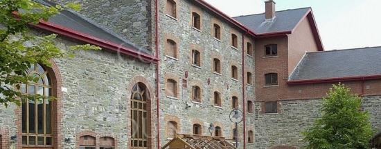 Dundalk Museum