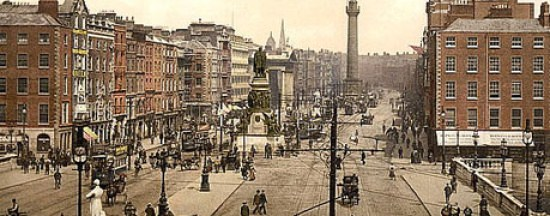 HistoricalWalkingTour-SackvilleStreet